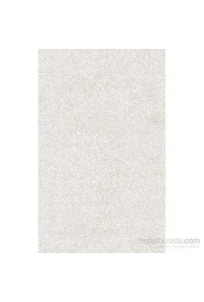 Dinarsu Roma RA002 060 150x233 cm Modern Halı