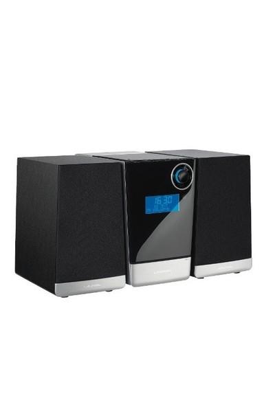 Grundig UMS 4910 Mikro Müzik Seti