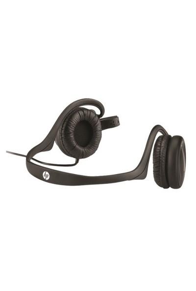 HP Digital Stereo Kulaklık VT501AA