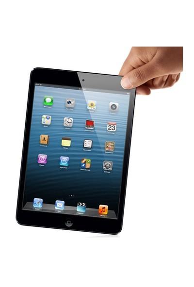 """Apple iPad Mini 64GB 7.9"""" Wi-Fi + 4G Siyah Tablet MD542TU/A"""