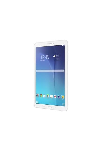 "Samsung SM-T562 Galaxy Tab E 8 Gb 9.6"" 3G+Wi-Fi Tablet"