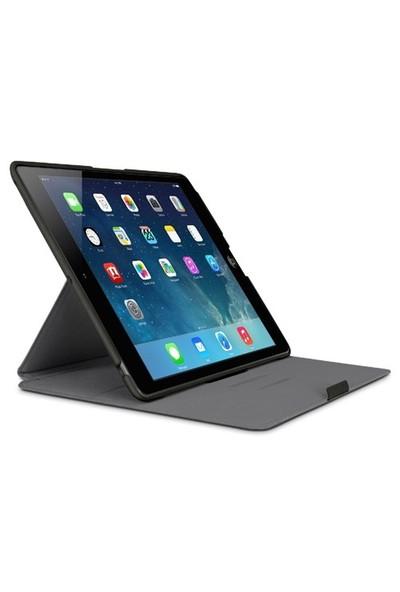 Belkin Siyah iPad Air Kılıfı (F7N063B2C00)