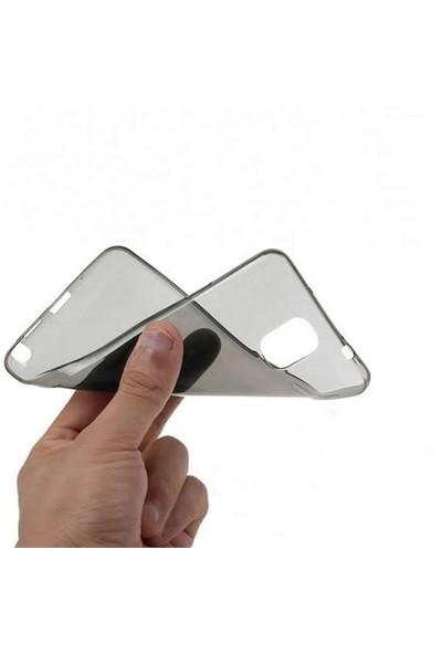 Ally Samsung Galaxy Tab S 10.5 T800 T805 Spada Ultra İnce Soft Silikon Kılıf