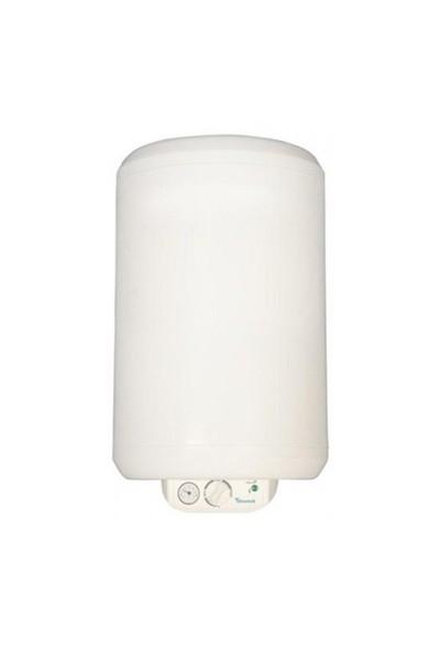 Baymak Aqua Konfor 50 Litre Termosifon