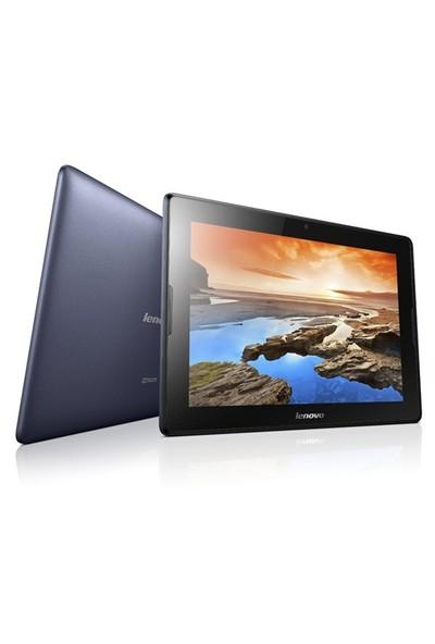 "Lenovo A10-70 16GB 10.1"" IPS 3G Tablet 59-409688"