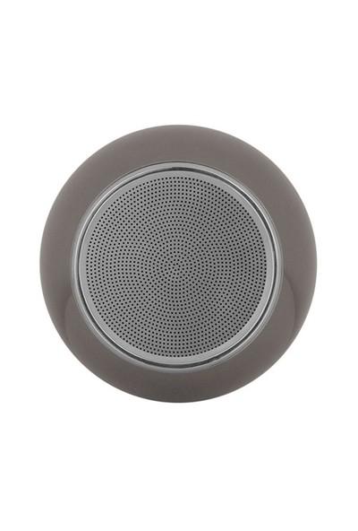 Frisby FS-70NB Bluetooth Taşınabilir Dijital Speaker