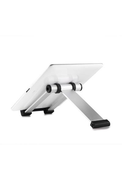Everest IP-108 Beyaz iPad & iPad 2 Standı