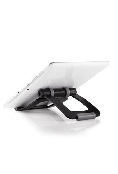 Everest IP-109B Siyah iPad & iPad 2 Standı