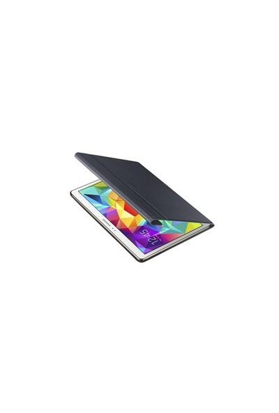 """Samsung EF-BT800BBEGWW 10.5"""" Siyah Tablet Kılıfı"""