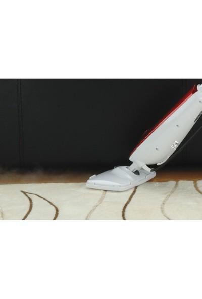 Alf Steam Mop Speedy Buharlı Zemin Temizleyici
