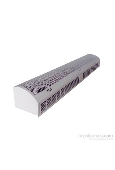 Seemdoor RM-1212 Isıtıcılı Hava Perdesi-120 Cm