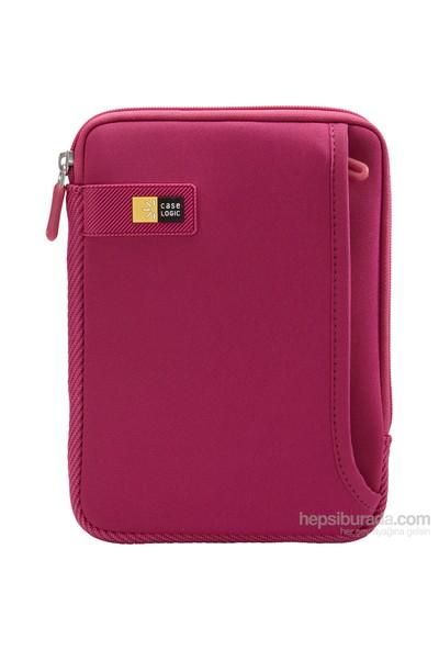 "Case Logic Tablet PC Kılıfı, 7-8"" Neopren, Pembe CA.TNEO108PI"