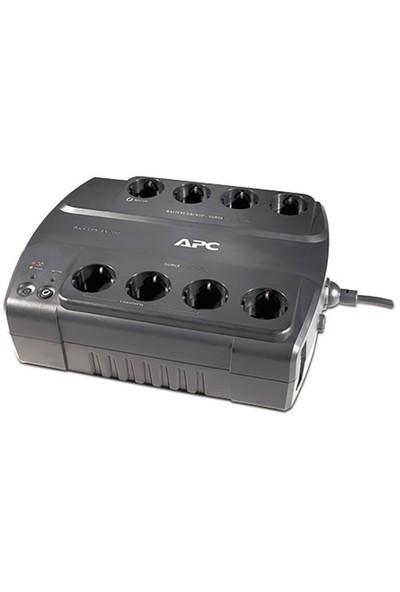 Schneider APC BE700G-GR Akım Korumalı 700VA 230V Offline UPS