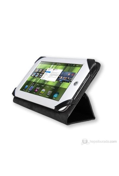 "PLM TouchCase 7""-8"" Siyah Tablet Kılıfı"