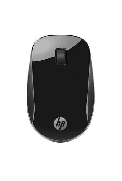 HP Z4000 Kablosuz Siyah Mouse H5N61AA