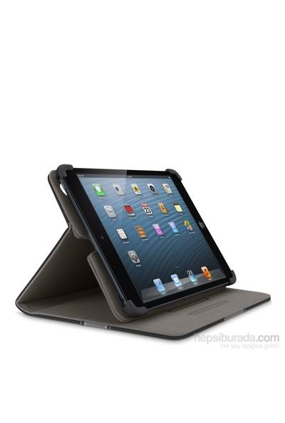 Belkin F7N024VFC00 iPad Mini Siyah Tablet Kılıfı