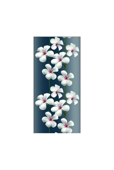 Samur Halı Digi Yolluk Orkide 80X200 Cm