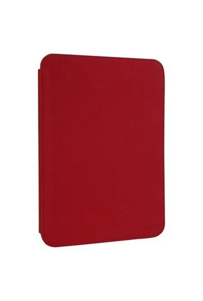 "Targus THZ19402EU 9.7"" Classic Kırmızı iPad Air Kılıfı"