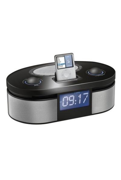 Vestel iDock Sub Alarm Saatli Radyo (iPod Uyumlu) (20224946)