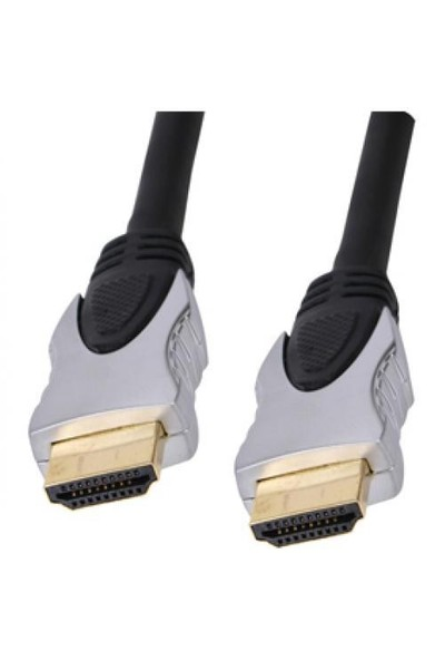 Hq 15 Metre Hdmı Kablo