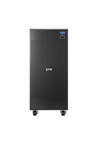 Eaton 9E10Ki 10KVA 15/9dk Online UPS