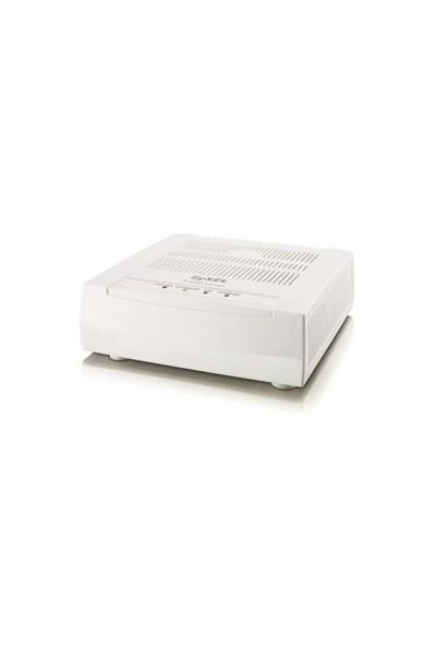 Zyxel P-660R-T1 v3 ADSL2+ 1 Port Modem/Router