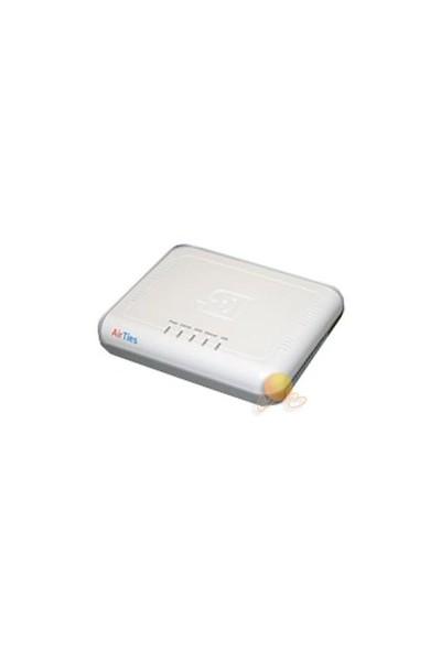 Airties RT-104 ADSL2+ Combo Modem