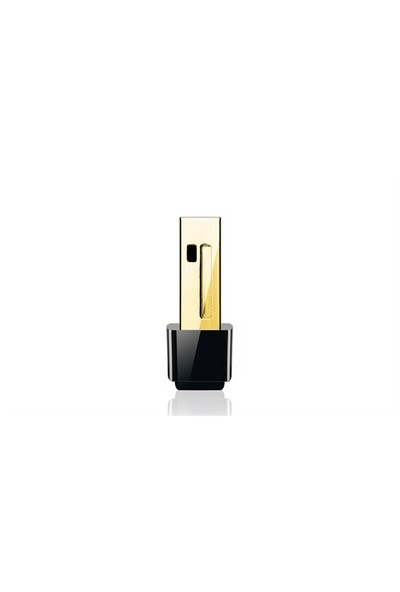 TP-LINK TL-WN725N 150 Mbps N Kablosuz Soft AP Destekli Nano USB Adaptör