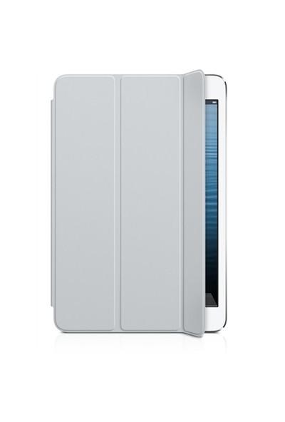 Apple iPad Mini Açık Gri Smart Cover MD967ZM/A