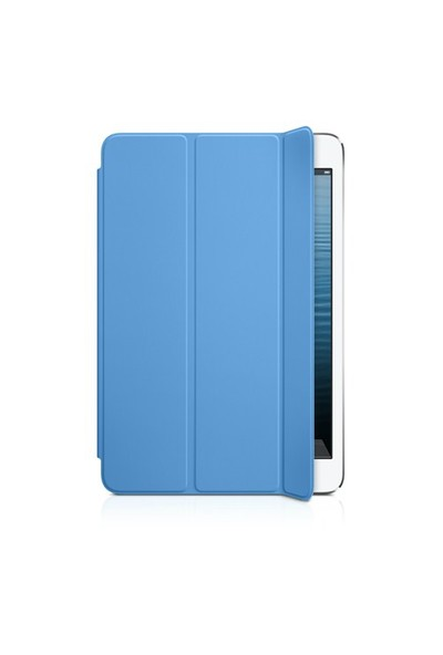 Apple iPad Mini Mavi Smart Cover MD970ZM/A