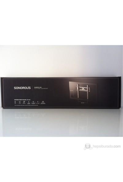 "Sonorous Surefix 230 32""-50"" LCD-LED Sabit Askı Aparatı"