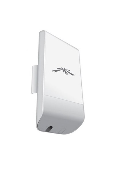 Ubiquiti UBNT NANOSTATION M5 5GHz Indoor/Outdoor airMax 16dBi CPE 150Mbps+ Access Point