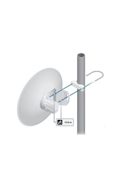 Ubiquiti UBNT PBE-M5-400 PowerBeam Access Point