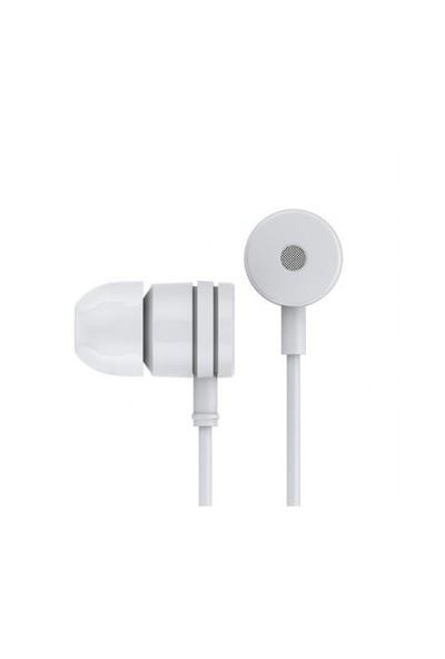 Piston Kulaklık