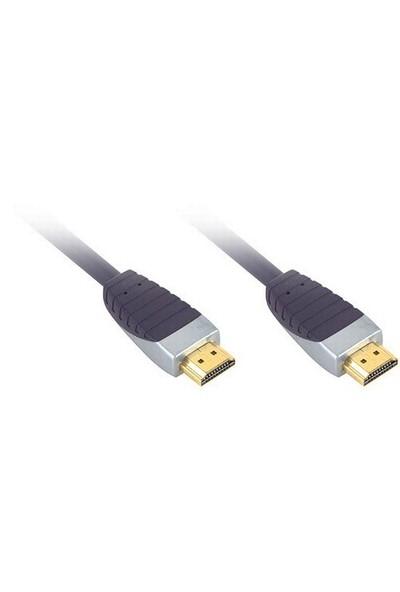 Bandrıdge Svl1005 5M Premıum Hdmı Kablosu