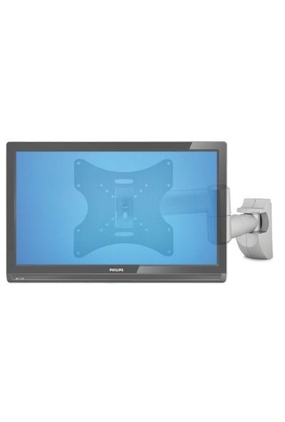 Everest LCD-503A Flat Panel 10'-32' Lcd Duvar Askı Aparatı