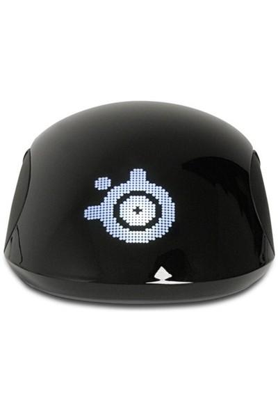 SteelSeries Sensei RAW Parlak Mouse (SSM62154)