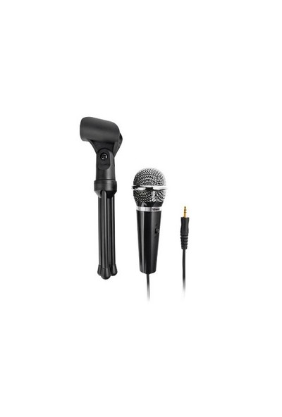 Trust Starzz Mikrofon 16973