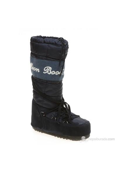 Moon Boot East Side 37/38 Numara Bot