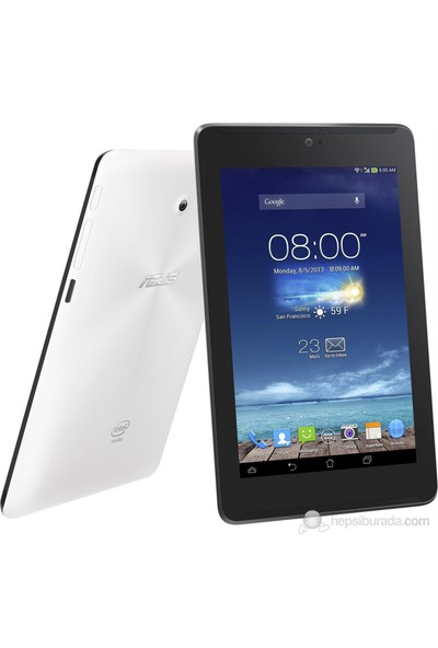 "Asus Fonepad ME372CG-1A072A 8GB 7"" 3G IPS Tablet"