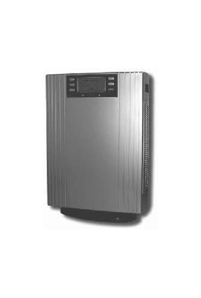 Uydu BSE 988 N Hava Temizleme Cihazı