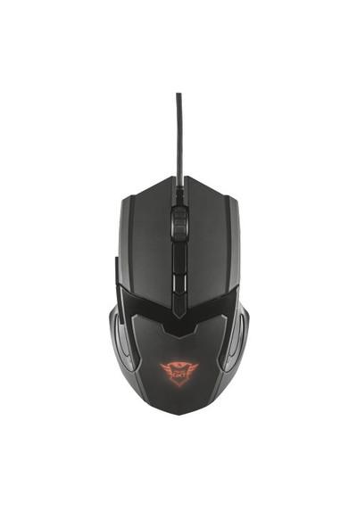 Trust GXT 101 Oyuncu Mouse 21044