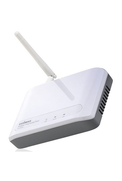 Edimax NWX-EW7206APG Wireless Access Point 54M