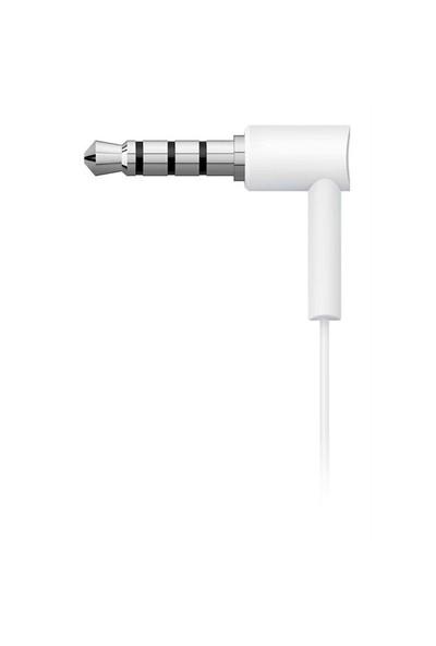 Philips SHE3015WT/00 Kulakiçi Beyaz Kulaklık