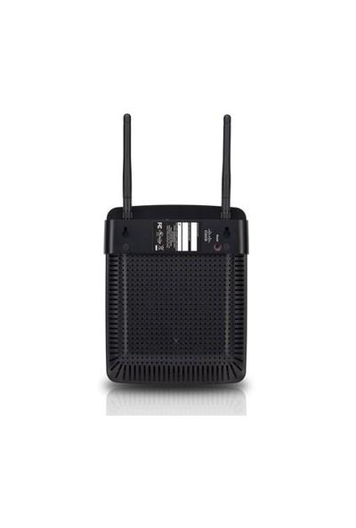 Linksys WAP300N 300Mbps Dual Band Kablosuz-N Access Point