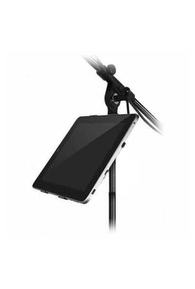 Markacase İpad 1-2-3-4-Air-Air 2 Mini-2-3-4 Müzisyen Nota Sehpası Tablet Tutucu Aparatı