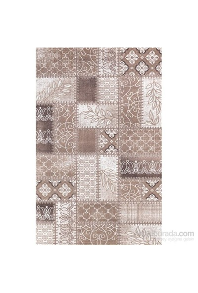 Padişah Duru Dr004-065- Halı 150x233 cm