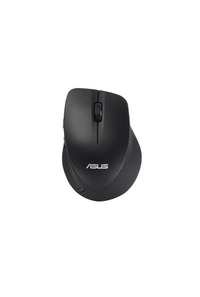 Asus Wt465 Mouse Siyah