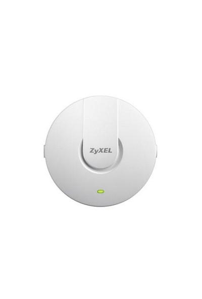 Zyxel Nwa5121-Nı Yönetilebilir/Standalone Profesyonel Kablosuz Po