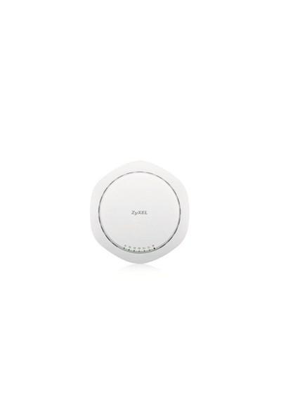 Zyxel Wac6503d-S 802.11Ac Dual Radio Unıfıed Pro Access Point